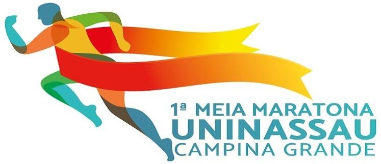 1° Meia Maratona UNINASSAU - 21km - Campina Grande/PB